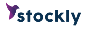 Stockly